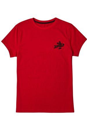 O'Neill Mickey T-Shirt
