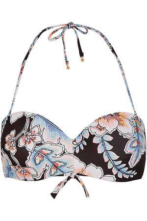 O'Neill Havaa C Bikini Top