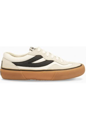 Superga Re-volley sneakers