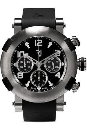 Rj Watches ARRAW Marine 45mm' Pumps