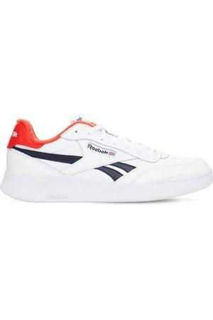 Reebok Herren Sneakers - Club C Legacy Revenge Sneakers