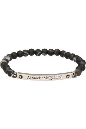 Alexander McQueen Herren Armbänder - Armband
