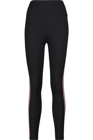 Lanston Leggings Rev