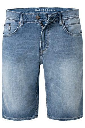 Baldessarini Herren Shorts - Shorts B1 16916.1273/6849