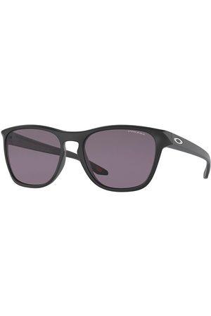 Oakley Sonnenbrille - LINEA - OO9479-947901-56