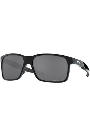Oakley Sonnenbrille - OO9460-946006-59