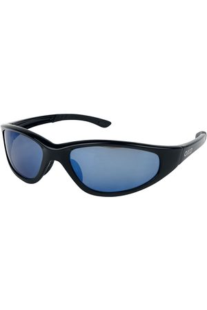 OXID 2045 Sonnenbrille
