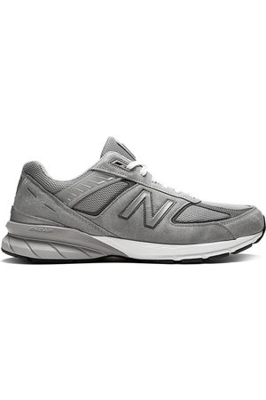 New Balance M990' Sneakers
