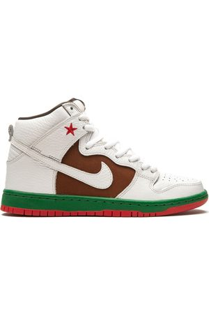 Nike Dunk High Premium SB' Sneakers