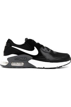 Nike Air Max Excee' Sneakers