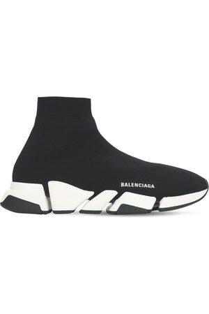 """Balenciaga Herren Sneakers - Sneakers """"speed 2.0 Sport"""""""