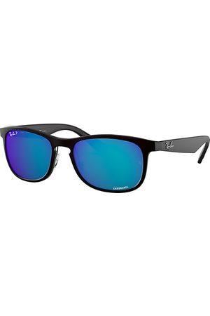 Ray-Ban Rb4263 Chromance , Polarized Blau Lenses - RB4263