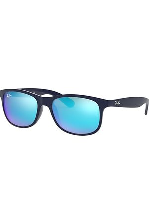 Ray-Ban Andy , Lenses - RB4202