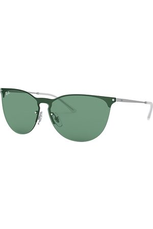 Ray-Ban Rb3652 , Grün Lenses - RB3652