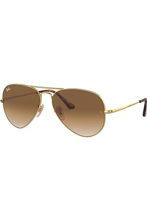 Ray-Ban Rb3689 , Braun Lenses - RB3689