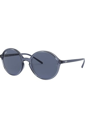 Ray-Ban Rb4304 , Lenses - RB4304