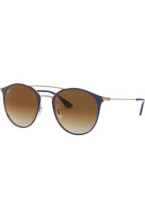 Ray-Ban Rb3546 Bronze-Kupfer, Lenses - RB3546