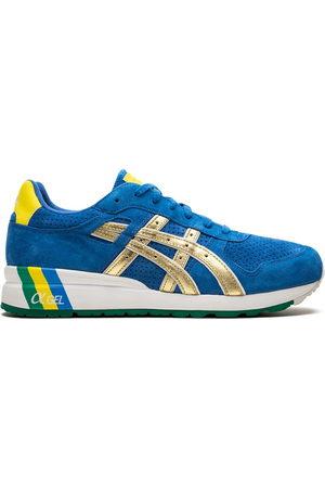 ASICS Herren Sneakers - GT2 Sneakers