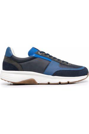 Camper Herren Sneakers - Drift low top sneakers