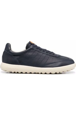 Camper Pelotas XLF low top sneakers