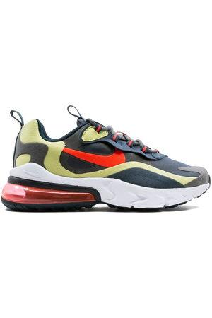 Nike Herren Sneakers - Air Max 270' Sneakers
