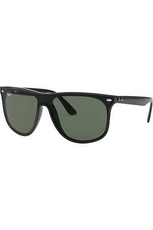 Ray-Ban Blaze Rb4447n , Grün Lenses - RB4447N