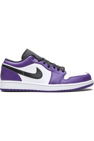 Jordan Herren Sneakers - Air 1 Low sneakers