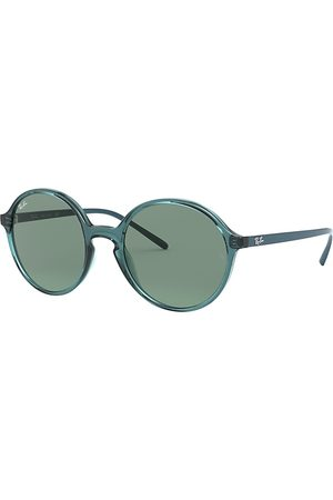 Ray-Ban Rb4304 Türkis, Lenses - RB4304