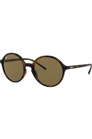 Ray-Ban Rb4304 Havana, Lenses - RB4304