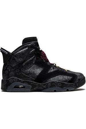 Jordan Air 6 Retro SD sneakers