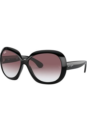 Ray-Ban Jackie Ohh II Limited Edition , Pink Lenses - RB4098
