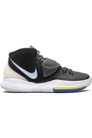 Nike Herren Sneakers - Kyrie 6 Sneakers