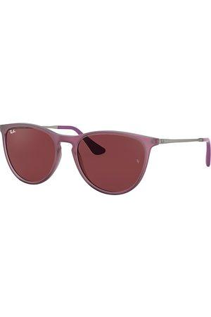 Ray-Ban Izzy , Violett Lenses - RJ9060S