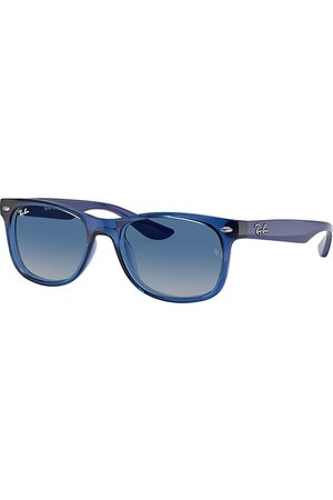 Ray-Ban New Wayfarer Junior , Lenses - RJ9052S