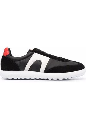 Camper Herren Sneakers - Sail GP low top sneakers