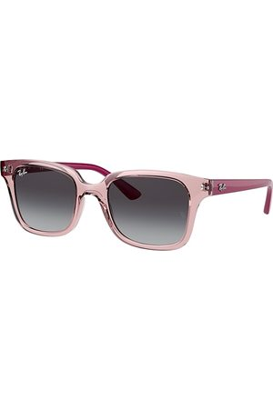 Ray-Ban Rb9071s Pink - RJ9071S