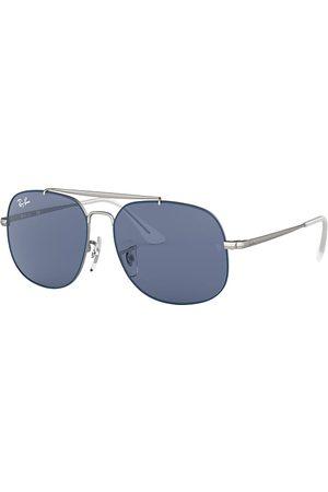 Ray-Ban General Junior , Blau Lenses - RJ9561S