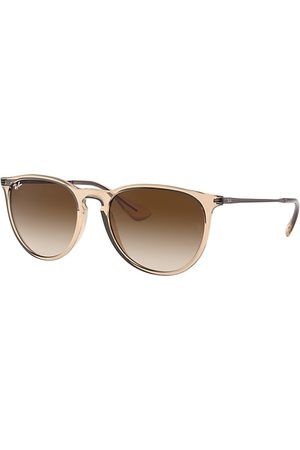 Ray-Ban Sonnenbrillen - Erika Color Mix , Lenses - RB4171