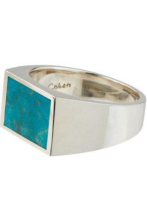 M. COHEN The Glib Ring