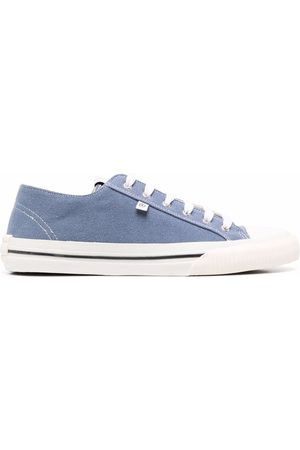 Axel Arigato Lace-up low-top sneakers