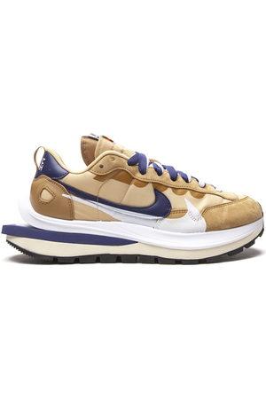 Nike VaporWaffle sneakers - Nude