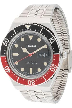 Timex Herren Uhren - M79 Automatic 40mm