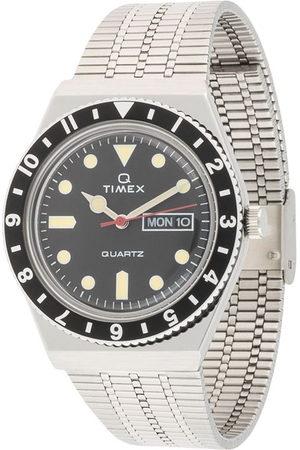 Timex Herren Uhren - Q Reissue Color Series 38mm