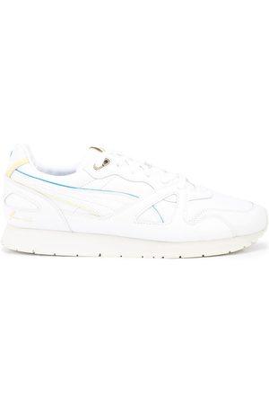 Puma Herren Sneakers - RDL FS Mirage OG sneakers