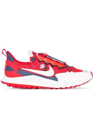 Nike Zoom Pegasus 36 TR sneakers