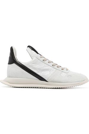 Rick Owens Herren Sneakers - Phlegethon Sneakers