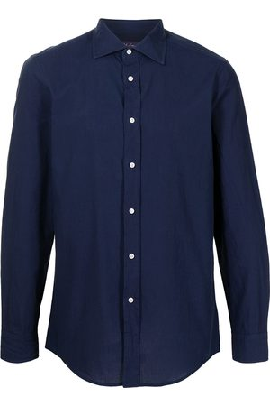 Polo Ralph Lauren Langärmeliges Hemd