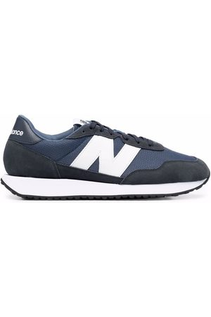 New Balance 237 low top sneakers