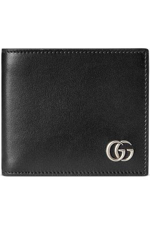 Gucci GG Marmont Portemonnaie