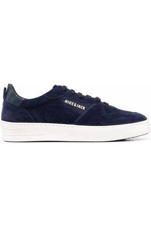 Hide&Jack Essence Sneakers